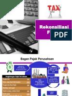Rekonsiliasi Fiskal Perpajakan 1 16042018 (1)