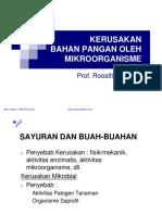 Kerusakan Pangan Oleh M.O.pdf
