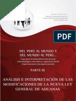 interpretacion-de-ley-de-aduanas.pdf