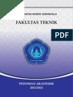 Pedoman-Akademik-Fakultas-Teknik.pdf