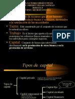 semana de microeconomia.pdf
