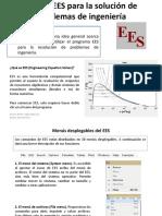 Clase acerca del EES.pdf