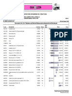 0301 D.05B Programa de Adquisicion de Materiales.pdf