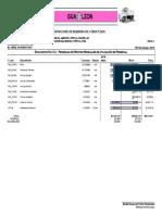 0301 D.05C Programa de Utilizacion de Personal.pdf