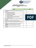 2 Senarai Semak PP 20160331.pdf