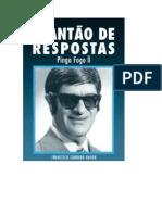 PINGA FOGO.PDF