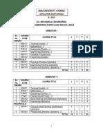 Mech Syllabus 1 .pdf