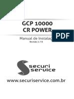 manual_eletrificador_GCP_10000_CR_Power.pdf