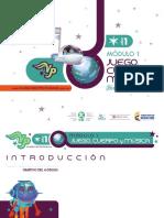 Viajeros_del_Pentagrama_A1_M01_Ensena_Bienvenida.pdf
