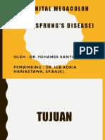 Hirschsprungs-Disease.pdf