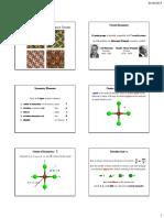 6symmetry.pdf