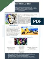 Resumen - Infografía - S6.pdf