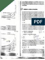 sensibilidad a la muesca.pdf
