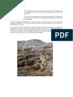 La Minería.docx