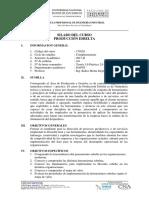 SÍLABO PRODUCCIÓN ESBELTA 2017-2.pdf