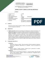 MODELACION Y SIMULACIÓN DE SISTEMAS-2017-II.pdf