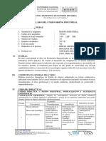 DISEÑO INDUSTRIAL 2017-II.pdf