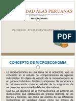 microeconomia-1