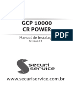 manual_eletrificador_GCP_10000_CR_Power.pdf