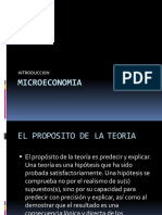 microeconomia-09