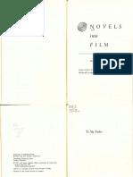 Bluestone_Novels_into_Film.pdf