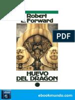 El huevo del dragón