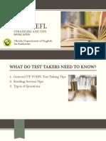 ITP TOEFL_Reading Section.pdf