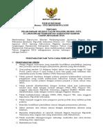 PENGUMUMAN-SSCN-2018-KAMPAR.pdf