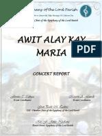 CCELP FORMAL CONCERT REPORT.pdf
