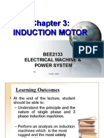 Chapter 3_Induction Motor