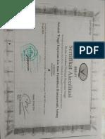 IMG-20181002-WA0008.pdf