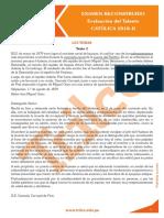 catolica-2018-II.pdf
