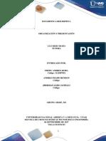 Unidad-1-Paso-2-Organizacion-y-Presentacion.docx