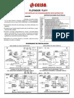 fl011.pdf