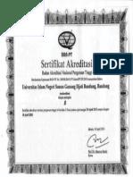 Sertifikat-Akreditasi-UIN.pdf