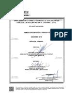 10. PO-SS-TC-0039-2018 AST.pdf