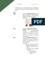 NOM-018-STPS-2015 _Resumen 20170522 (1).docx