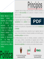 361429207-Politica-SSPA-6-Principios.pptx