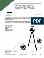 artigo1_planejamento.pdf