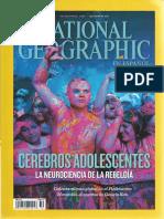 DOBBS 2011 Cerebros adolescentes copia.compressed.pdf