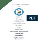 TEST PROYECTIVOS-NORMA-3.docx