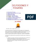 19. Fogata y Cocina al Aire Libre-Especialidad Desarrollada.doc