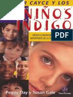 V2 Tutoria Educacion Socioemocional p160 327