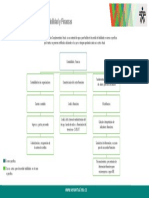 contabilidad_finanzas.pdf