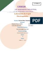 Informe-Electroquímica.docx