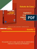 03 Caso Petrobras