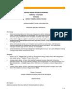 UU_NO_21_2000 tentang serikat buruh.PDF
