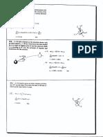 hibbeler_dynamics_ISM_ch15.pdf
