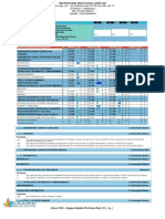 6781144_Report_boletin_de_periodo_P3_1101M_Angee_Natalia_20180917_214936.pdf