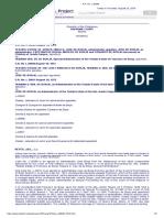 G.R. No. L-28040 de borja vs de borja.pdf